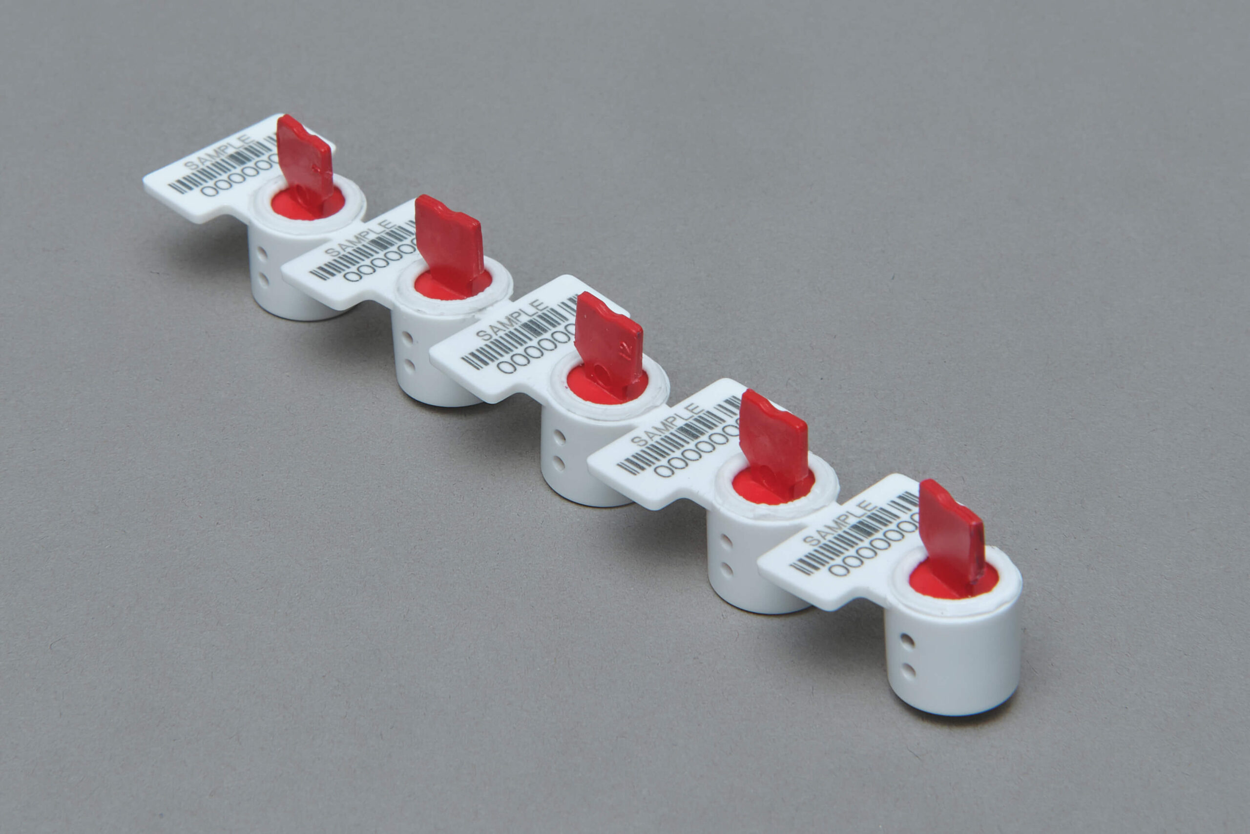 GP130 – Twist Seal with Wire Available in mats of 5pcs