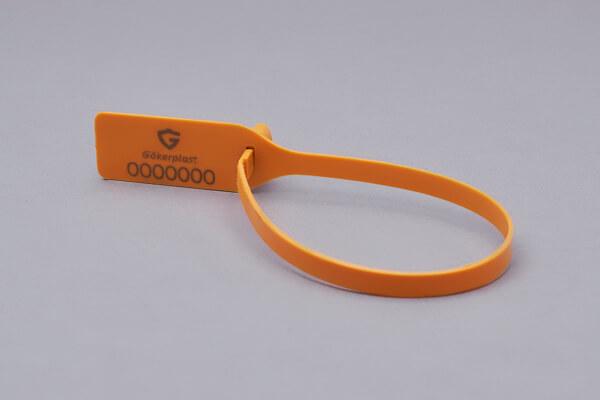 GP560 – Fix Length Seal